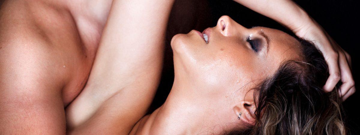 Orgasmusdruck bei Frauen und Männern