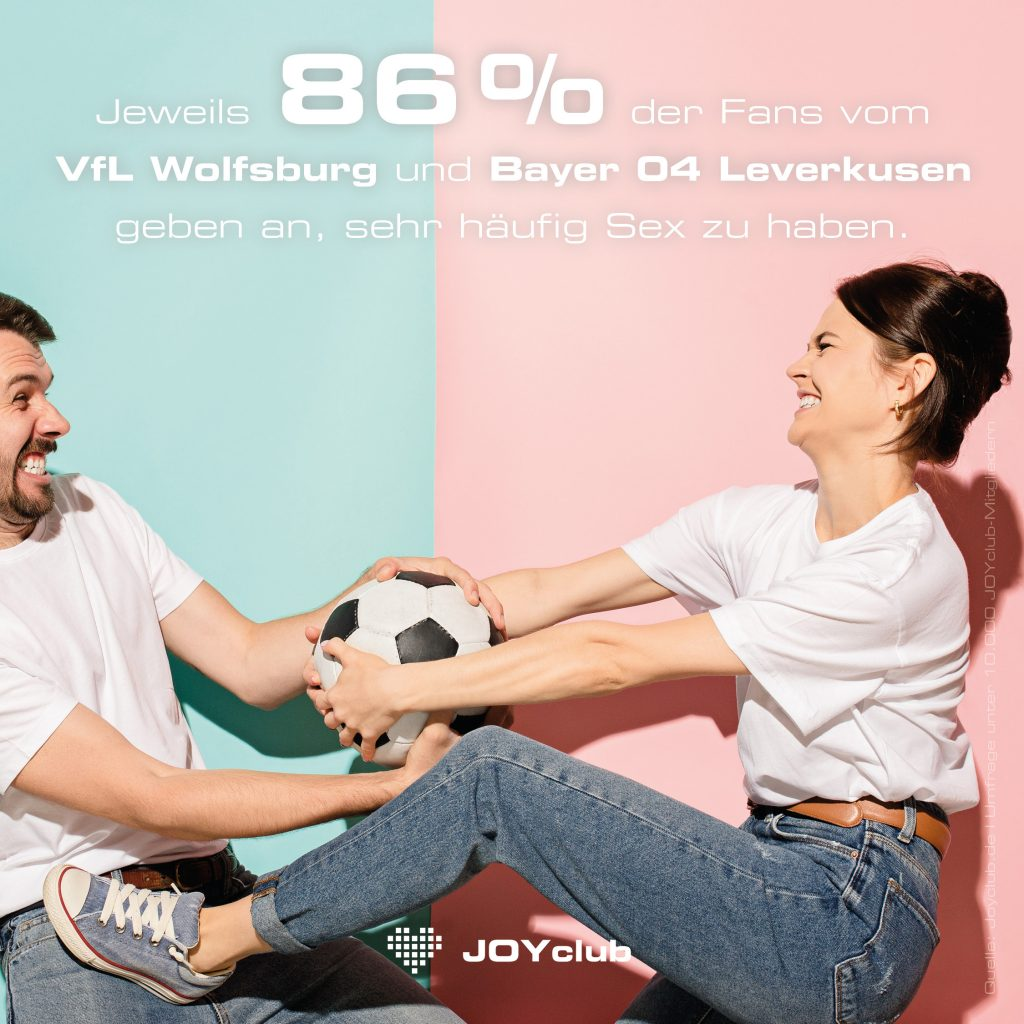 Bundesliga Fans Sex