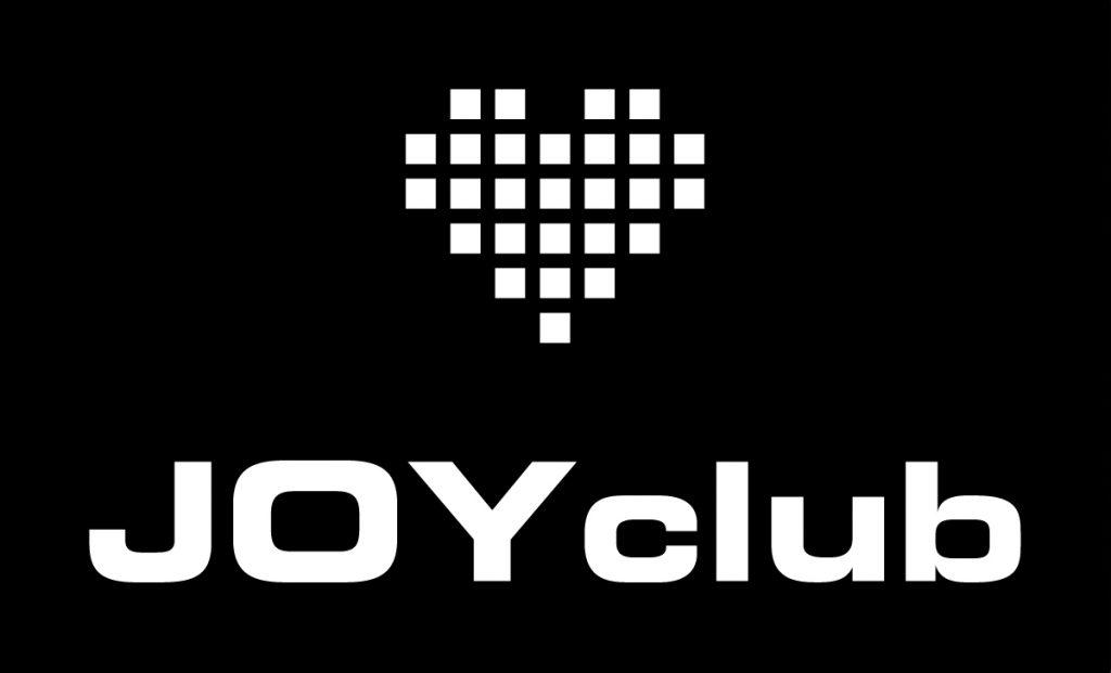 Joyclubb